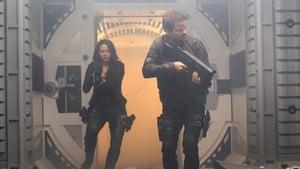 Assistir Dark Matter 3a Temporada Episodio 02 Dublado Legendado 3×02