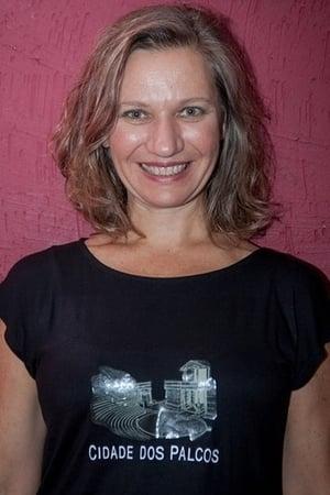 Adriana Azenha