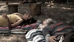 Z Nation: Temporada 5 Episódio 9