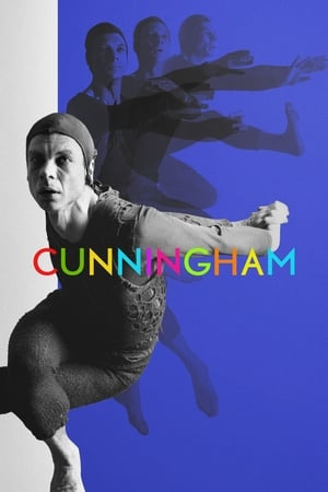 Cunningham 2019 Full Movie