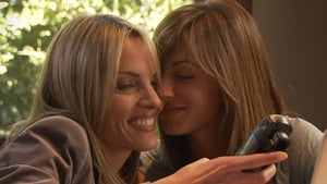 The Real L Word: 1×8