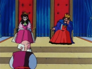 Dragon Ball Season 1 :Episode 81  Goku Goes to Demon Land