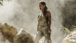 Tomb Raider (2018) Full HD 1080p Dual Latino-Ingles