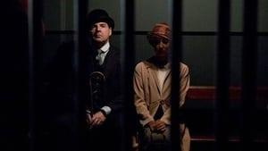 Downton Abbey Season 5 Episode 8