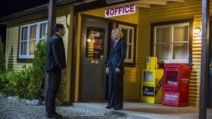 Bates Motel Season 3 Episode 10