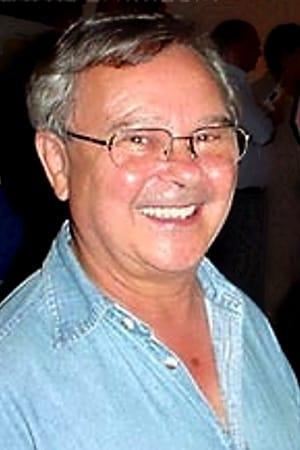 Renato Dobal