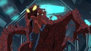 Marvel's Ultimate Spider-Man Season 2 Episode 11
