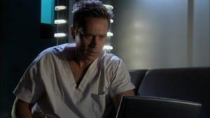 Stargate Atlantis 2×18