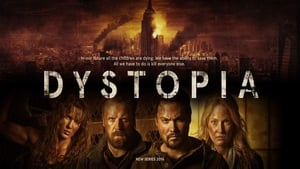 Dystopia (2019), serial online subtitrat in Româna