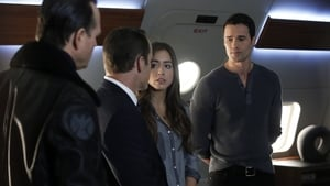Marvel's Agents of S.H.I.E.L.D.: 1×16