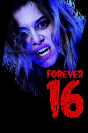 Image Forever 16