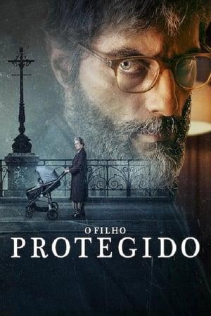 O Filho Protegido Torrent, Download, movie, filme, poster