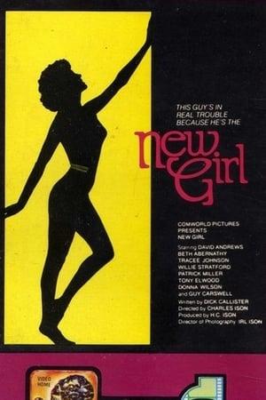 New Girl (1985)