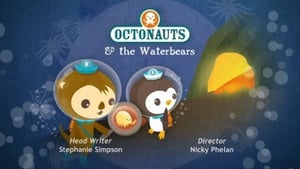 The Octonauts Season 3 Episode 2