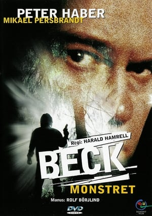 Beck 06 - The Monster-Azwaad Movie Database