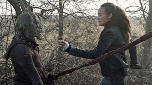 Fear the Walking Dead 5×3