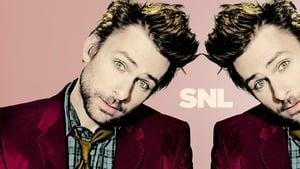 Saturday Night Live: 37×5