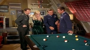 Watch S5E21 - I Dream of Jeannie Online
