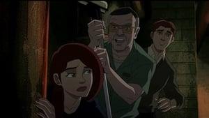Marvel's Ultimate Spider-Man Season 2 Episode 15