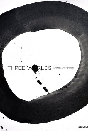 Three Worlds cover