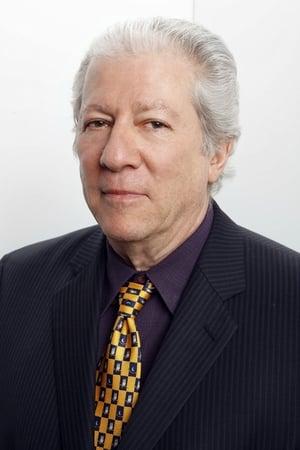 Peter Riegert spouse