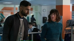 Ackley Bridge Season 1 Episode 1