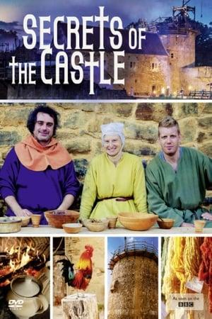 Image Secrets of the Castle