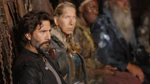 Les 100 Saison 4 Episode 2 en streaming