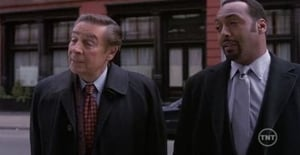 Seriale HD subtitrate in Romana Lege și ordine Sezonul 12 Episodul 20 Episodul 20