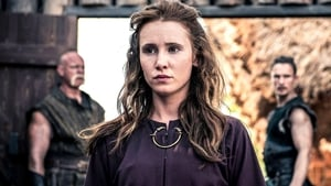 The Last Kingdom: 2×3