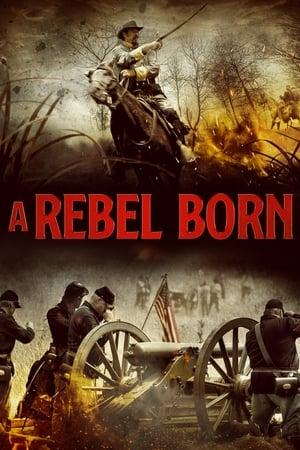 A Rebel Born (2020)