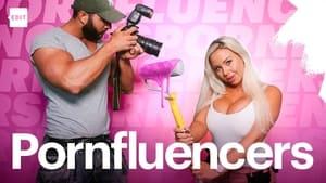 Pornfluencers (2021)