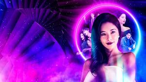 Mystic Pop-Up Bar (2020) มนตร์มายา ณ ร้านลับแล (ซับไทย)