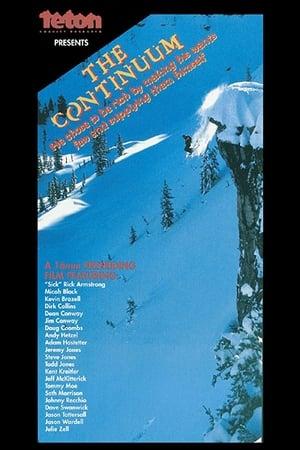 The Continuum (1996)