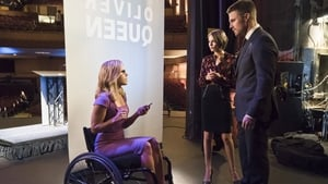 Arrow – Season 4 Episode 14