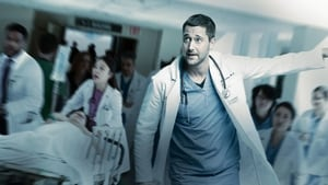 Watch New Amsterdam Full Episode