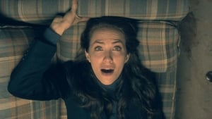 The Haunting of Hill House: 1×3