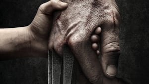 Logan 2017 Full Movies