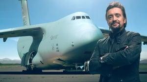 Richard Hammond's Big: 1×2