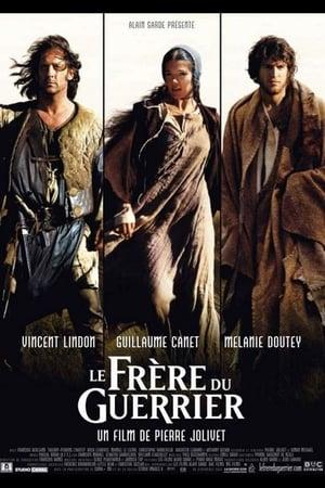 Le frère du guerrier (2002)