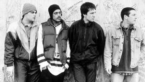 TwentyFourSeven (1997)