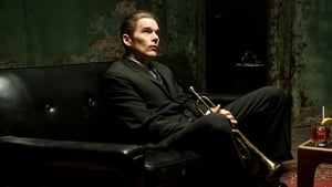 Chet Baker: A Lenda do Jazz