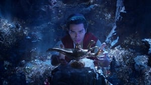 Aladdin (2019) Full Movie