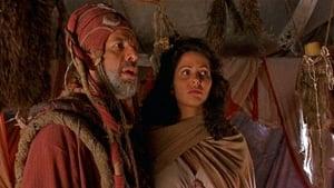 Stargate SG-1: 2×9