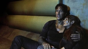 The 100: Stagione 1 Episodio 11