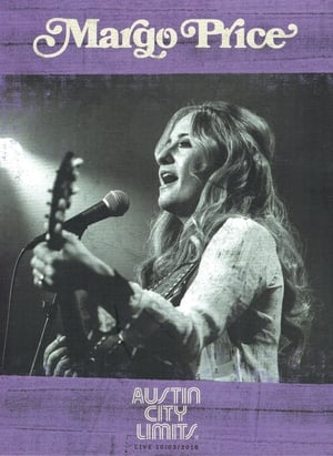 Margo Price: Live at Austin City Limits 10-03-2016
