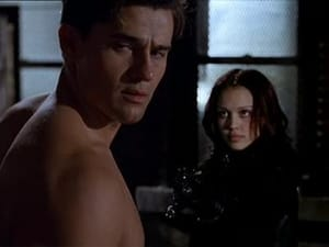 Dark Angel: 1×20