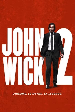 how to watch john wick 2 online