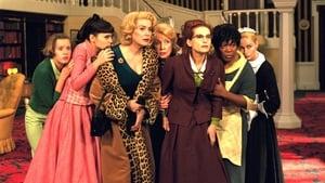 8 Frauen (2002)