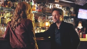 Californication: 7×2